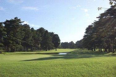 【千葉県ゴルフ ラウンドレッスン】レッスン忘備録(5/9)