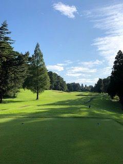 ゴルフ|覚えておきたいティーイングエリアでのルールとマナー