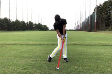 ゴルフ|難しいハンドファーストが99%打てるようになる方法。[徹底解説]