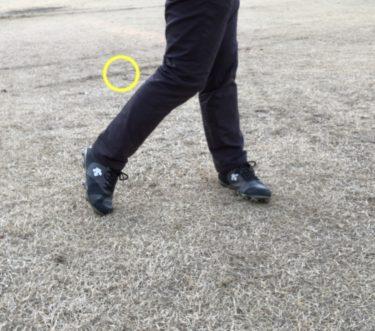 ゴルフ 右足の使い方を詳しく解説。【ショット・アプローチ・パター】