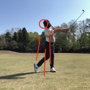 ゴルフは手打ち?それともボディーターン?どちらが正解??
