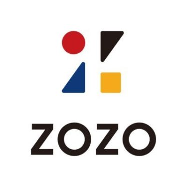 2020 ZOZO CHAMPIONSHIP の開催はいつ?どこで?誰がでる?